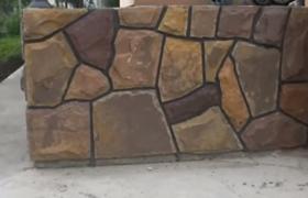 otdelka-fasada (7)