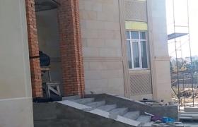otdelka-fasada (12)