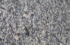 подоконник из гранита LAVENDER BLUE - от 5000 рублей/м2