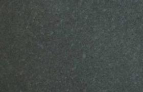 гранит Steel Grey (Стил серый) - от 4600 рублей/м2