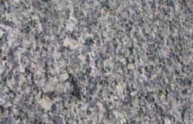 гранит LAVENDER BLUE - от 5000 рублей/м2
