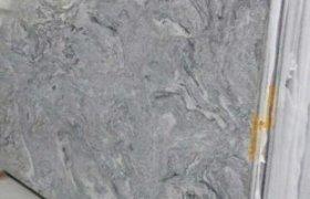 Гранит Viscont White (Висконт белый) - от 6300 рублей/м2