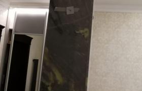 мраморная колонна фото 10
