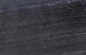 Мрамор Ash-Black-310x400 от 5700 рублей/м2
