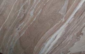 Мрамор Fantasy-brown - от 5900 рублей/м2