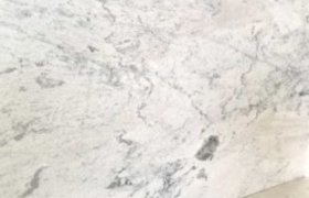 Piracema-white - от 6100 рублей/м2