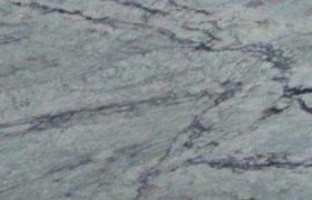 Мрамор River-White - от 6000 рублей/м2