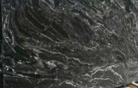 Мрамор Forest-Black - от 6000 рублей/м2