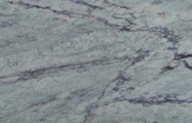 мраморные подоконники River-White - от 6000 рублей/м2