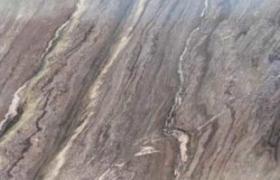 подоконники из мрамора Scorpio-Brown - от 5400 рублей/м2