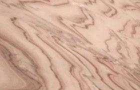 мрамор brown-white - от 6400 рублей/м2