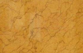 Подоконники из мрамора yellow - от 5700 рублей/м2