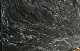 Forest-Black - от 6000 рублей/м2