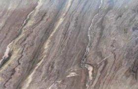 мрамор Scorpio-Brown - от 5400 рублей/м2