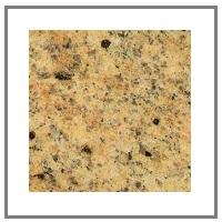 Плитка из гранита Madura Gold 40х40