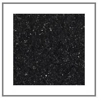 Плитка гранитная Star Galaxy 40х40