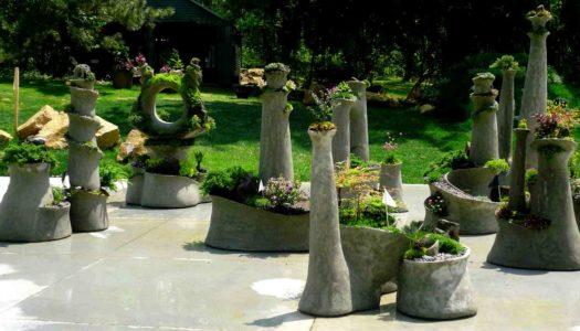 Фото памятников из мрамора